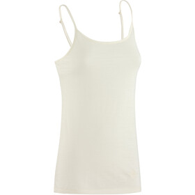 Kari Traa Kari Singlet Women natural white